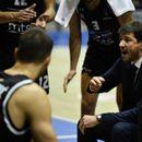 Šćepanović: Nije trebalo da preuzmem Partizan, više sam se bavio drugim stvarima nego košarkom!