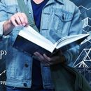 Ministarstvo prosvete odlučilo: Za ove škole se odlaže državna matura