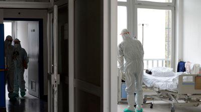 Mladić (27) preminuo od korona virusa u Republici Srpskoj
