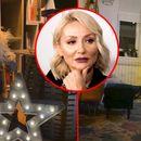 Novogodišnja magija Goce Tržan: Pevačica otkrila kako je ukrasila svoj dom