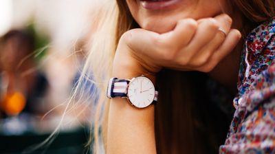 Da li ste se nekada upitali zašto se sat nosi na levoj ruci?
