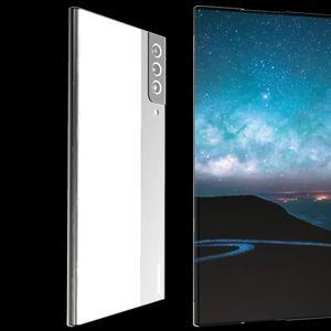 """""""Rastegljivi"""" Samsung postaje novi flegšip korejskog proizvođača?"""