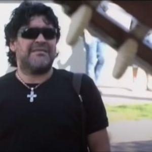 Evo kada i gde će biti sahranjen Dijego Maradona