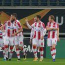 Niko nikada kao ova generacija: Dekijeva Zvezda oborila rekord srpskog fudbala!