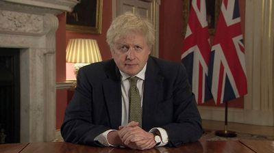Premijer Velike Britanije Boris Džonson neće prisustvovati sahrani princa Filipa