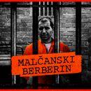 Presuda Malčanskom berberinu: Opisano kroz šta je sve prošla oteta devojčica, on najavio žalbu