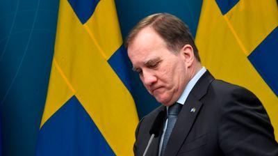 Švedski parlament izglasao nepoverenje vladi: Hoće li skandinavska zemlja na vanredne izbore?