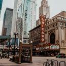 Predivan gest: Gradonačelnica Čikaga proglasila Vidovdan praznikom grada