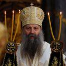 (UŽIVO) Patrijarh Porfirije u manastiru Jasenovac (LIVESTREAM)