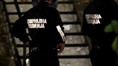 Komunalna milicija će moći da upozori, ali i zatvori objekat iz kojeg se emituje buka