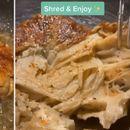 """Verovali ili ne, na slici nije meso: Evo kako od 3 sastojka možete da napravite """"vegansku piletinu"""""""
