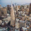 """Sve zgrade u ovoj regiji teške su 1,6 biliona kilograma: Gradovi """"tonu"""" pod uticajem urbanizacije"""