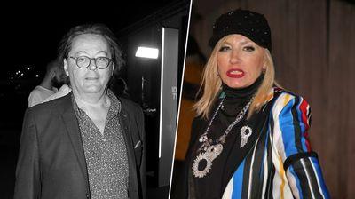 """Nadi Topčagić uradio je njen najveći hit: """"Dragi moj Sanja, mesto ti je među zvezdama sa anđelima"""""""