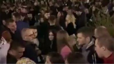 Sve reakcije nakon masovne studentske žurke: Kako je došlo do greške, kakvi su stavovi o vakcinaciji