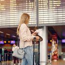Nemačka stavila Bosnu i Hercegovinu na listu visokorizičnih zemalja: Evo šta to znači za putnike