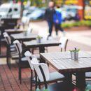 Kada bi kafići i restorani mogli da rade kao ranije?