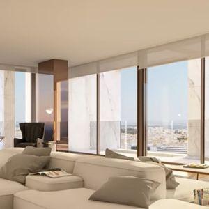 Ronaldo živi kao kralj: Pogledajte kako izgleda njegova nova luksuzna vila vredna 7.000.000 evra