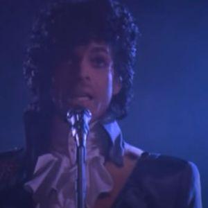 """Sve o ostvarenju """"Purple Rain"""", Prinsovom dragulju: Film je bio osuđivan, a ovako je pesma nastala"""