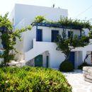 Zašto su kuće na grčkim ostrvima plavo-bele? Bajkovite su, ali razlozi nemaju veze sa estetikom