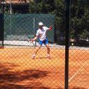 Raja videla najboljeg na svetu: Đoković odradio trening u Sarajevu sa mladom nadom svetskog tenisa!
