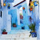 7 atrakcija koje morate videti u Maroku: Jednu od njih lako možete pomešati sa grčkim ostrvima
