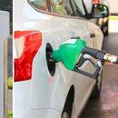 Električni automobili će za 5 godina koštati kao klasični, 2035. sledi potpuna dominacija