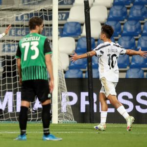 Ronaldovih 100 i strašni Bufon: Slavili Juve, Inter i Atalanta, sedmica Milana, znojio se Lacio
