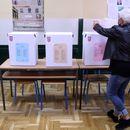 Prijave za kršenje izborne tišine u Hrvatskoj, neki nisu dobili sve glasačke listiće