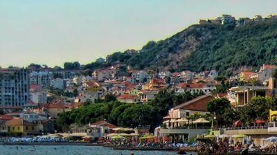 Igalo je sve atraktivnije za miran odmor i punjenje baterija: Antistres terapija na Jadranskom moru