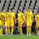 UEFA traži: Ukloniti političke slogane sa dresa Ukrajine