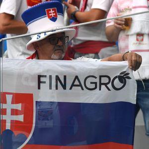 """(SASTAVI) Poljska - Slovačka: Bez većih iznenađenja u Sankt Peterburgu, Levandovski kreće """"jako"""""""
