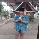 Smršao je 80 kg za godinu dana: Stao u jednu nogavicu pantalona koje je nosio dok je bio gojazan