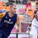 Rezime OI, 3. dan: Uspešan dan za srpske sportiste u Tokiju - slavili basketaši, košarkašice i Novak