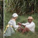 """Mladenci fotografijama sa venčanja razbesneli javnost: """"Ovim slikama romantizujete ropstvo"""""""
