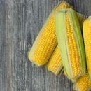 5 zdravstvenih problema kod kojih je dobro jesti kukuruz: Posebno je koristan za jednu grupu ljudi