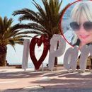 """Paralija je """"srpski Las Vegas"""" u Grčkoj: Darija otkriva šta nas toliko vuče u ovo letovalište"""