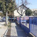 Sve o krvavoj svađi u Zemunu: Zašto je Dušan potrgao pištolj na Milana i Vericu