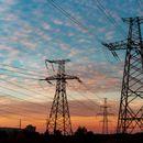 Brnabić: Imaćemo dovoljno struje i gasa, ali biće i pritiska na cene
