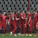 Srbija saznala odlične vesti za baraž, ukoliko ne pobede Portugalce u Lisabonu