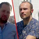 Ranjeni Srbin sa Kosova je brat Ace Sofronijevića: Saznao sam dok sam bio na snimanju