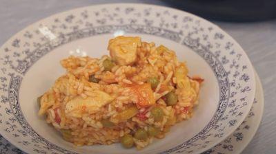 Recept za tradicionalni đuveč: Jelo koje je savršen spoj mesa i povrća
