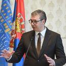 Vučić: Ukoliko postoji bilo čija krivica za Jovanjicu, ti ljudi će odgovarati