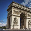5 zanimljivosti o Trijumfalnoj kapiji koje niste znali
