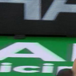 Huventud se naoštrio pred gostovanje Partizanu, Španci razbili Hamburg za 2-0