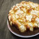 Recept za slavski kolač: I početnici u kuhinji prave ga bez muke