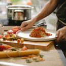 Kako da savršeno skuvate testeninu: 7 zlatnih pravila u koja se Italijani kunu