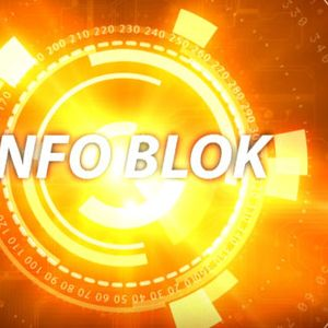Info blok   22.04.2019.