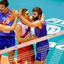 Reprezentacija Srbije nije uspela da obezbedi Olimpijsku vizu