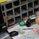 Danas ističe rok za uplatu treće rate dugovanog poreza i doprinosa