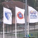 "Fudbaleri ""TSC-a"" dočekuju beogradsku ""Crvenu zvezdu"""